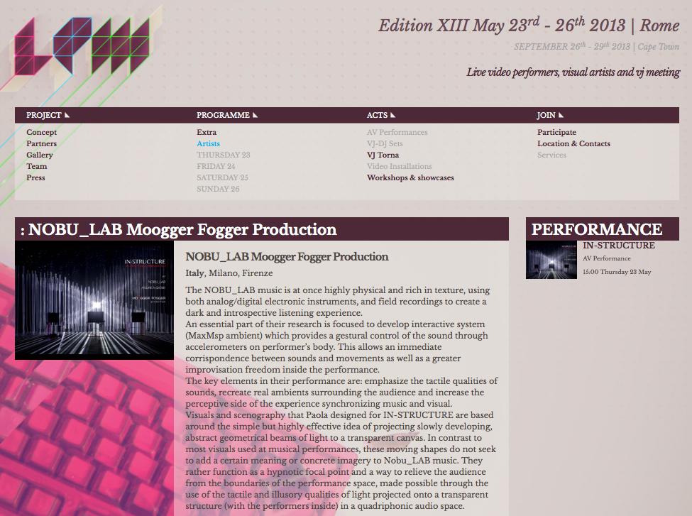 Schermata 2013-04-15 alle 14.22.15