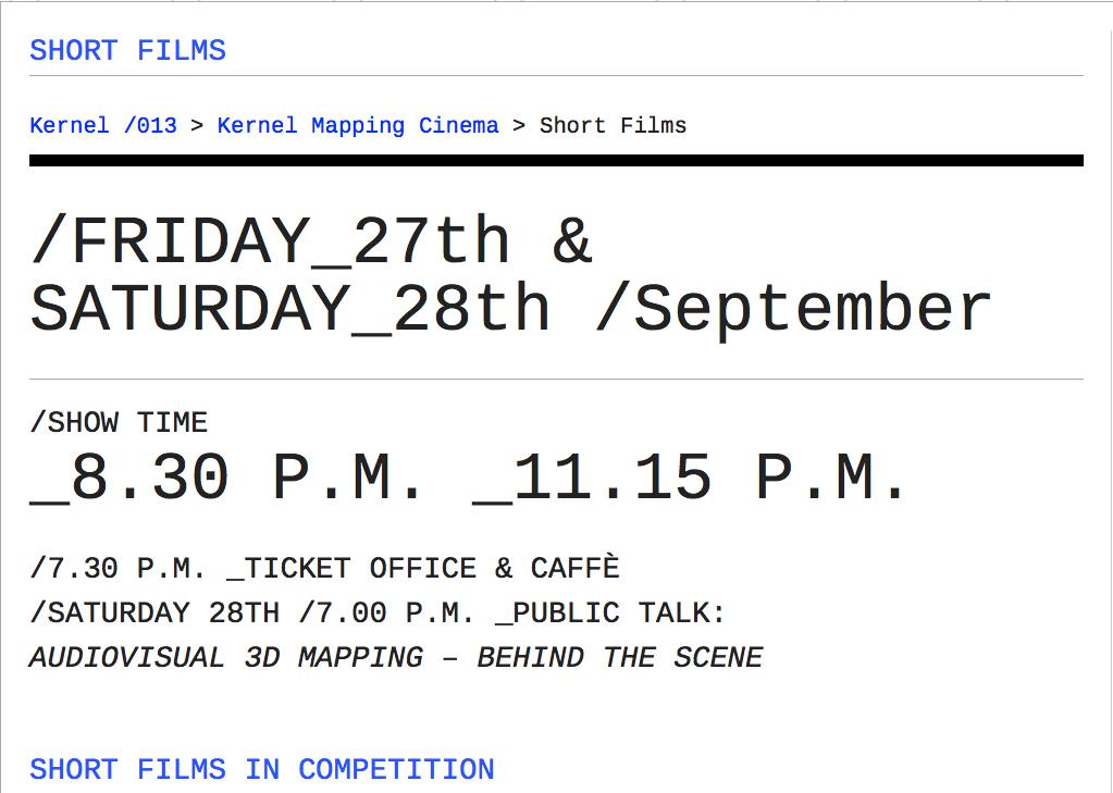 Schermata 2013-09-22 alle 12.01.15