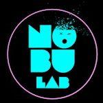 NOBU_LAB